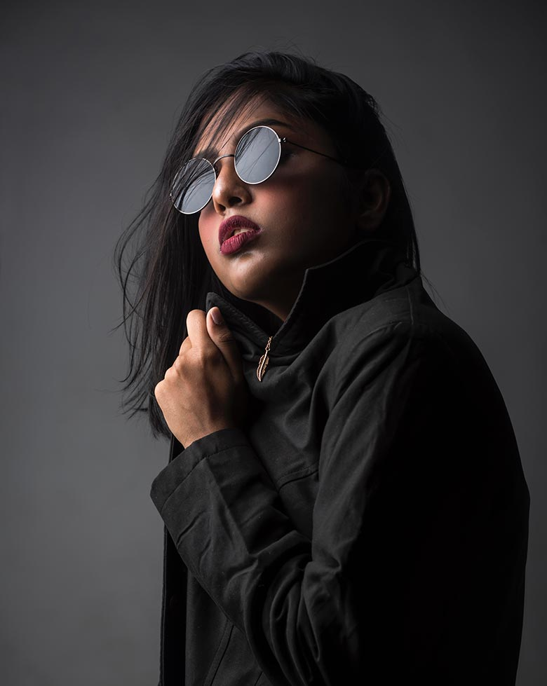 photo2-about-woman
