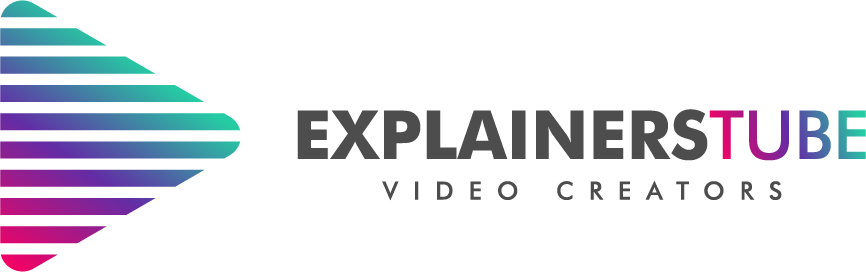 Explainers Tube